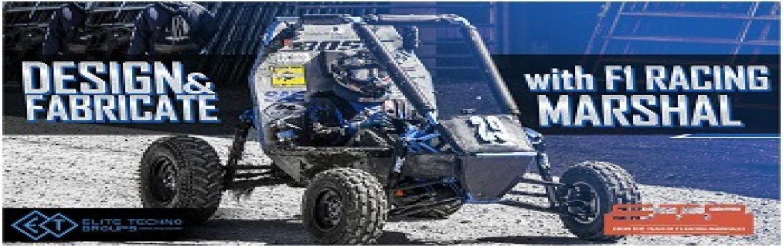 ATV MANUFACTURING PROGRAM FOR AUTOMOBILE