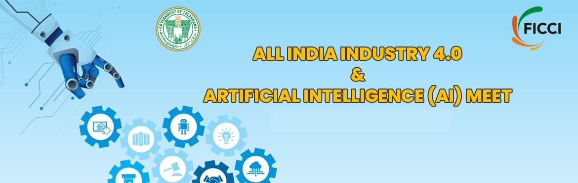 All India Industry 4.0 and Artificial Intelligence