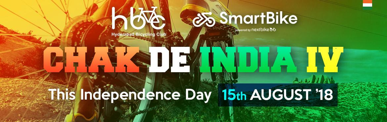 https://www.meraevents.com/event/chak-de-india-4
