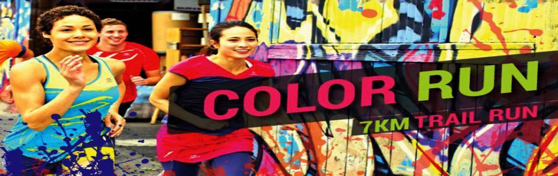 https://www.meraevents.com/event/color_run