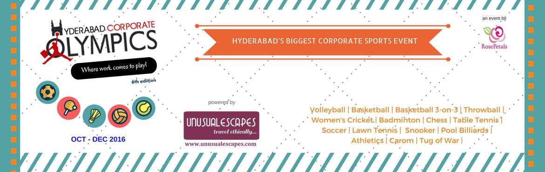 Hyderabad-Corporate-Olympics