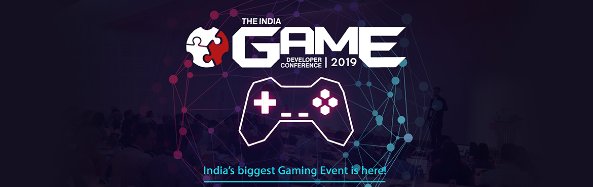 https://www.meraevents.com/event/india-game-develo