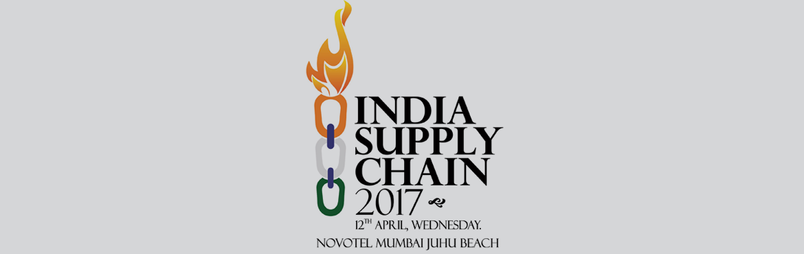 http://www.meraevents.com/event/india-supply-chain