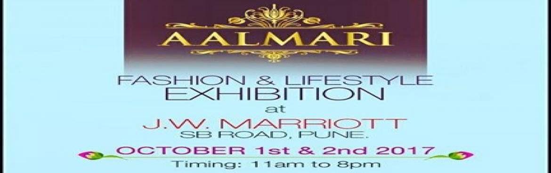 http://www.meraevents.com/event/aalmari-fashion-an