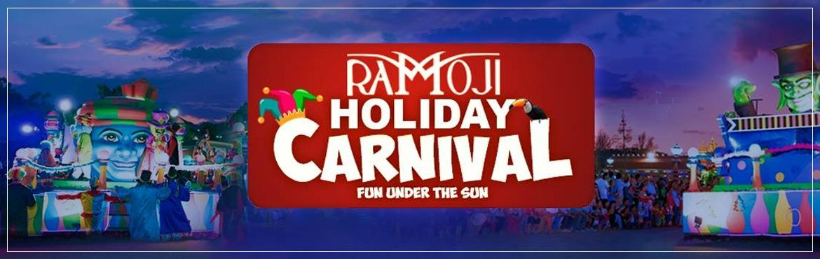 Ramoji Film City Day Tours