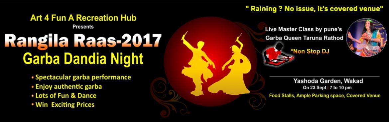 http://www.meraevents.com/event/rangila-rass-2017-