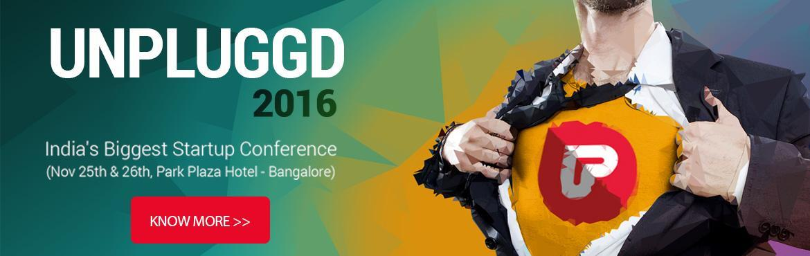 UnPluggd 2016 Winter Edition: The Biggest Tech and