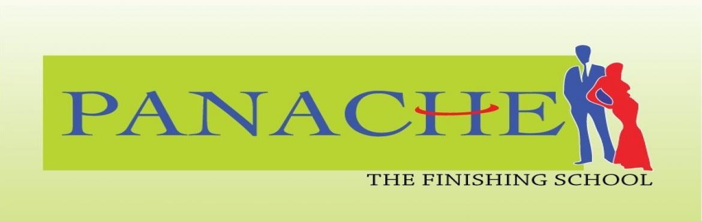 Panache Finishing School