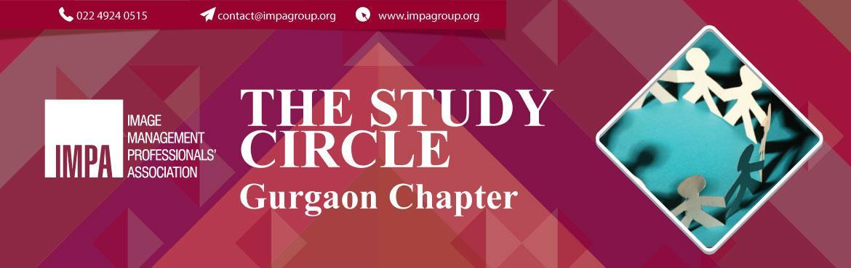Study Circle (Gurgaon) - Indian Cluster