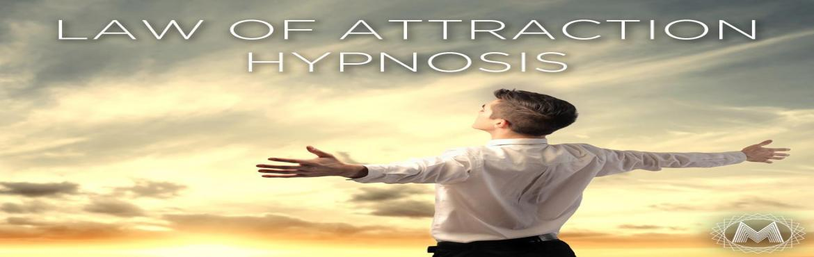 Two Days Hypnosis Anytime Anywhere Course