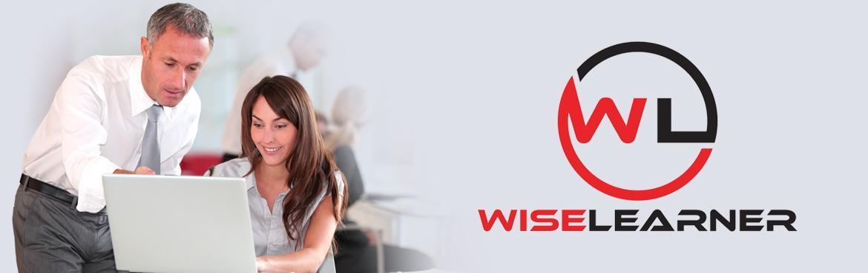 Wise Learner - Trainings