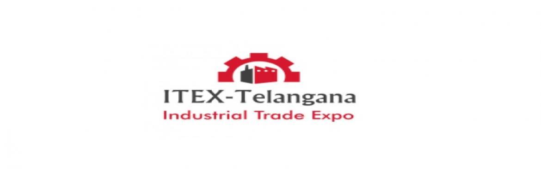ITEX-Telangana