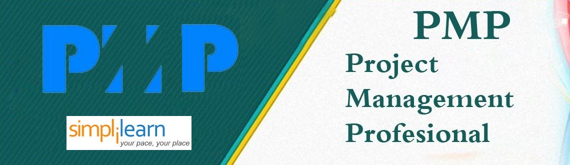 Pmp Certification Training In Bangalore Pmp Classroom Training