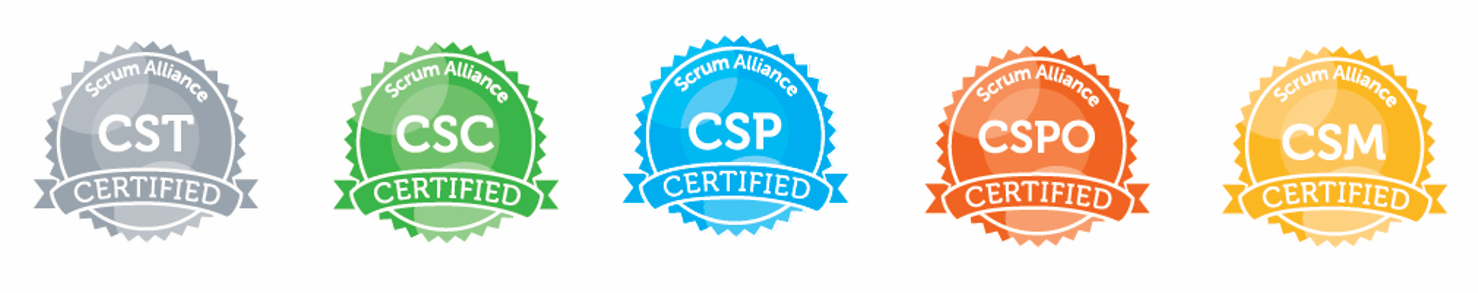 certified scrum master (csm) workshop-chandigarh-dec16-17