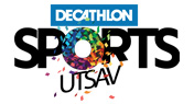 Decathlon Sports Utsav