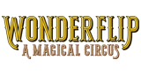Wonderflip | A Magical Circus